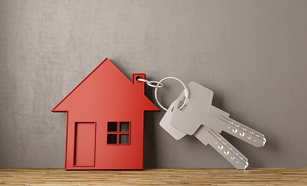 Adjustable Rate Mortgages in Laurens County, SC